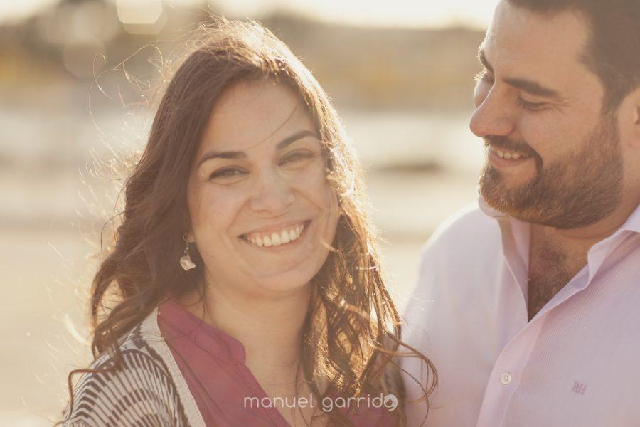 Preboda_parque_Maria_Luisa_Sevilla-Manuel_Garrido-Victor_y_Maitane-221