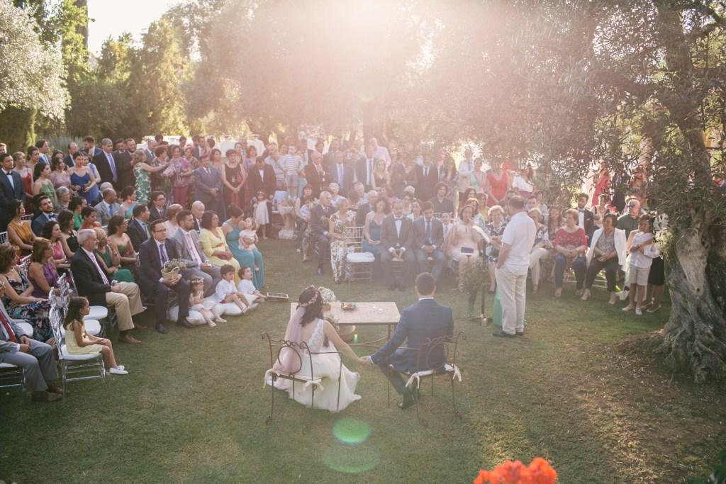 boda hacienda el burgo sevilla