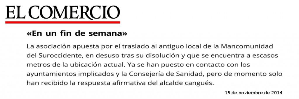 El_Comercio_AFESA