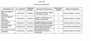 subvención_actívate
