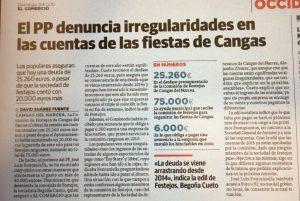El Comercio 4/12/2016