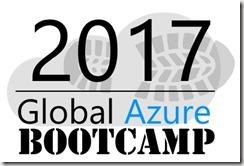 GlobalAzureBootcamp2017-logo-400x270