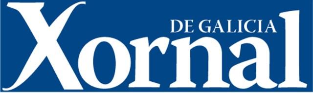 Xornal.com