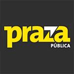 Praza pública
