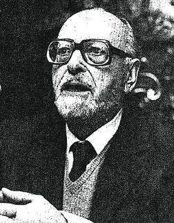 Laureano Álvarez Martínez