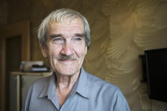 Stanislav Petrov (imagen de diariopolitica.com)