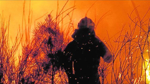 Imagen de 'O que arde'