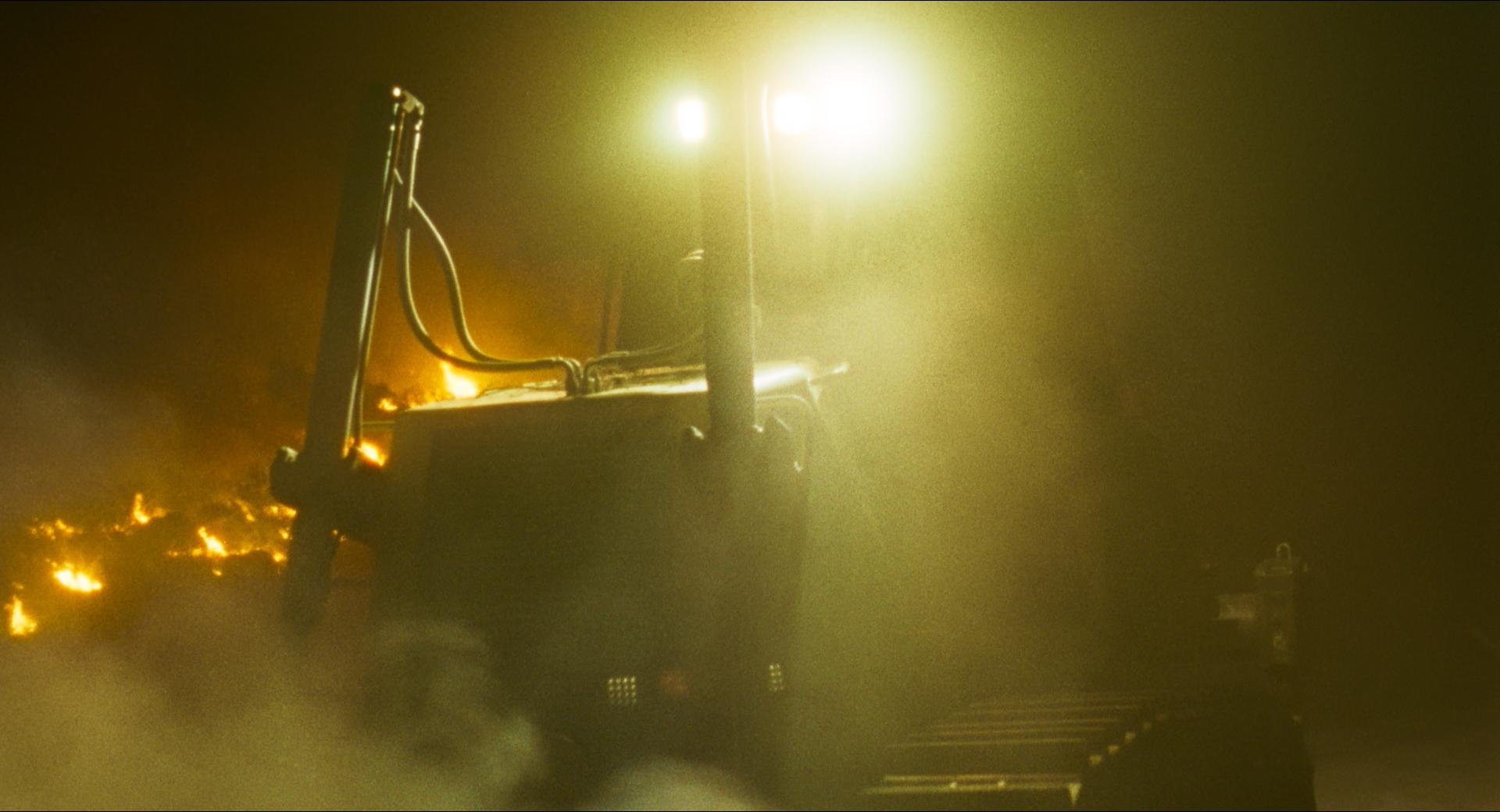 Imagen de 'O que arde' (vía Numax).