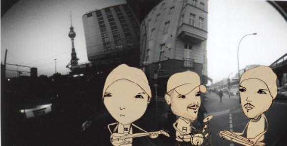band_berlin