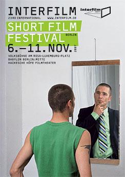 shortfestival2007