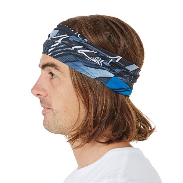 custom-multi function SCUFF-headwear-vertical-square