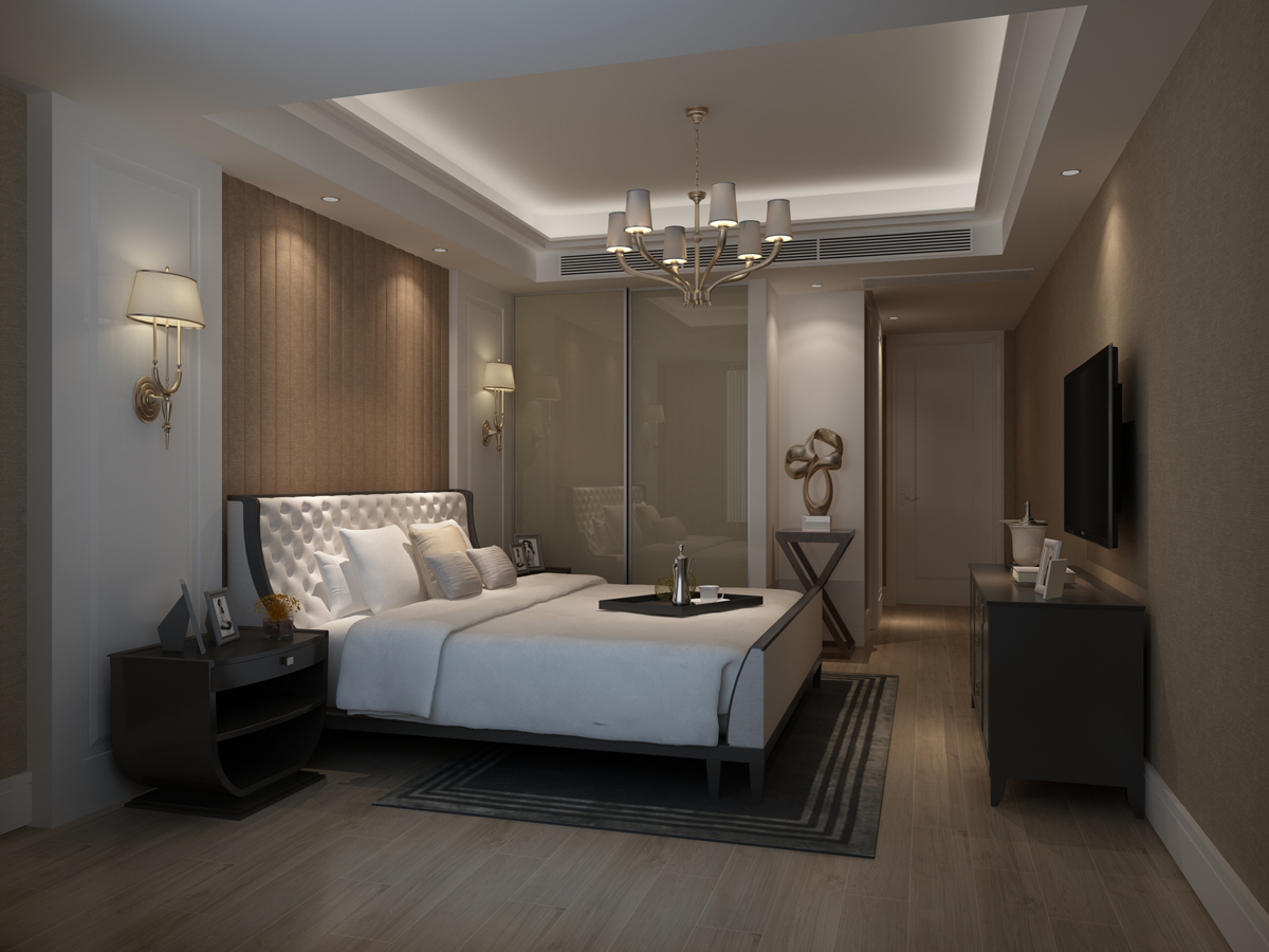 Best Interior Wall Lights Wall Sconces For Bedrooms Bathrooms Living Rooms Hallways