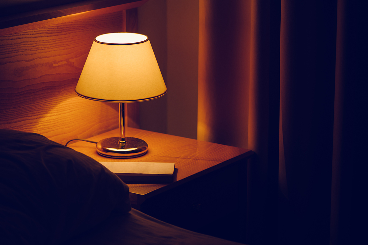 human centric lighting hcl what is it and how does it work