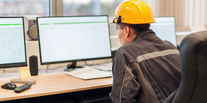 Achieving Plant Resiliency - Automation Technologies That Can Make Production More Effective