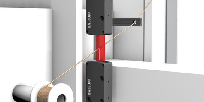 Continuous and Exacting Measurements Deliver New Levels of Quality Control