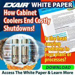 Safety Air Guns – Large Selection