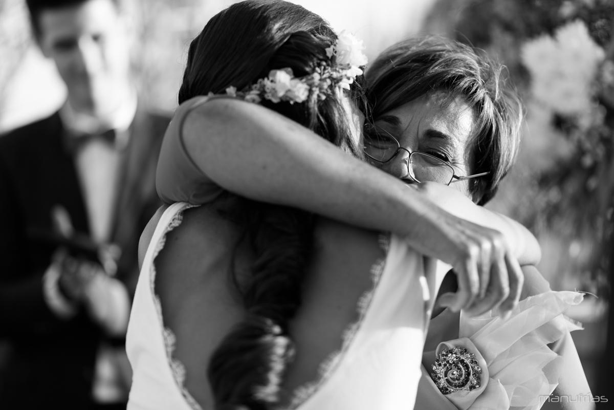 fotografo-boda-cadiz-manufrias