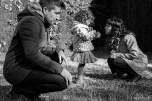 fotografo-familia-sevilla-manufrias