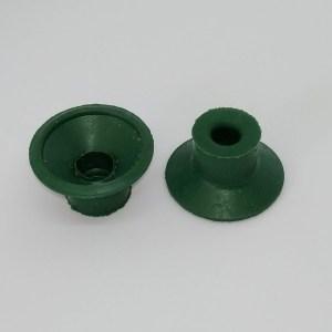 Ventosa 25/8x14.5mm