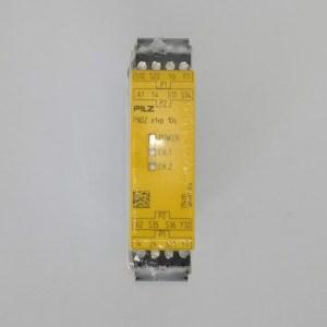 PNOZ E1VP 24V/DC PILZ
