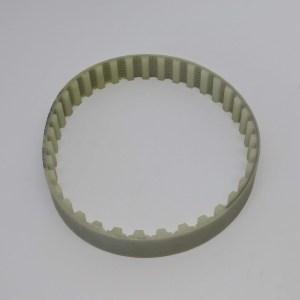 Timing belt T10-Z37