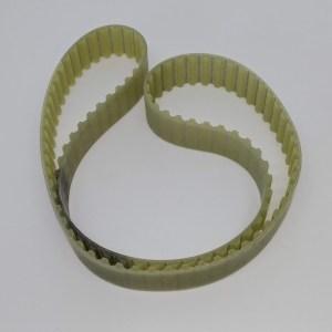 Timing belt T5-Z105