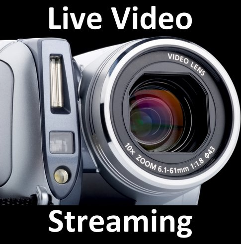 Live-video_streaming_guide_best_services_broadcast_real-time_id11272561_size485