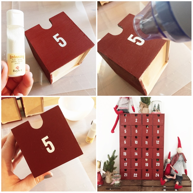 embossing_manumanie_adventskalender
