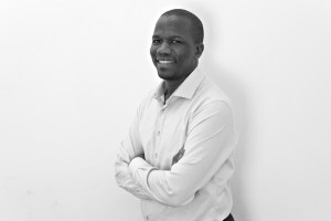 Richard Sembatya is the Account Manager for Manupak, one of the leadership team members.
