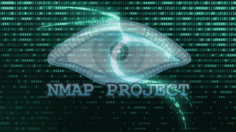 NMAP: Cos'è?