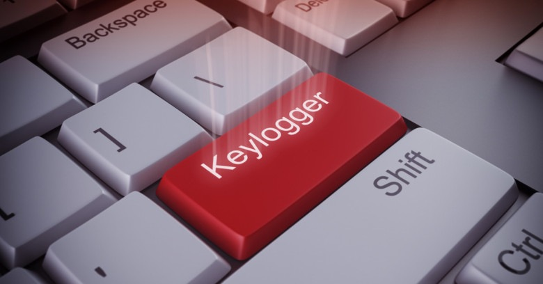 Keystroke logging (Keylogger): cos'è e come funziona