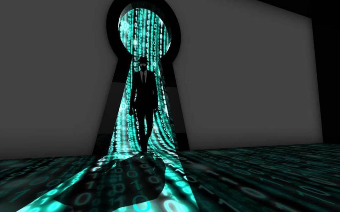 Backdoor Attacks: cos'è e come funziona