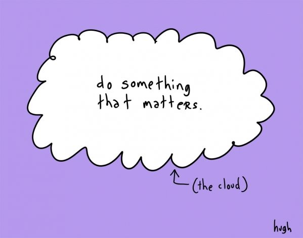do-something-that-matters-2