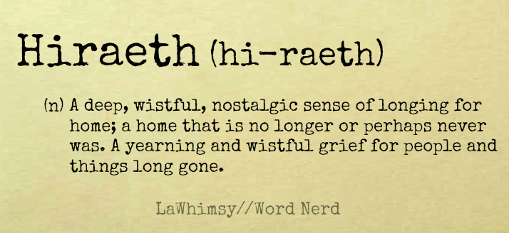 hiraeth-word-nerd-via-lawhimsy