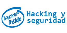 Tutoriales sobre hacking y seguridad