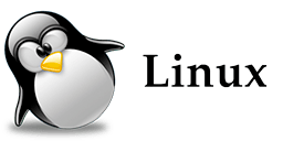 Tutoriales para Linux