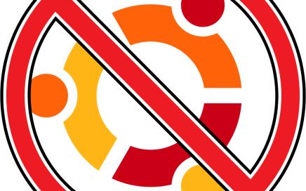 Desinstalar Ubuntu con arranque dual con Windows 8.1