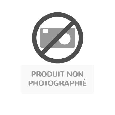 chaise hauteur reglable ruckus base sur roulettes