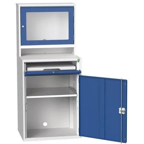 armoire compacte bott pour ordinateur