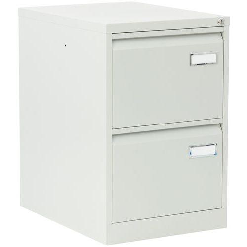 classeur a tiroirs pour dossiers suspendus manutan