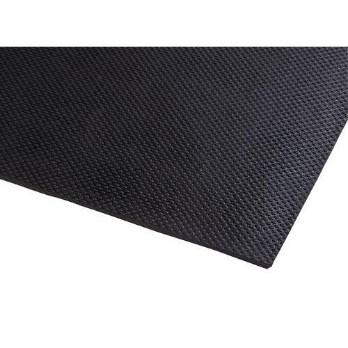 tapis de protection caoutchouc ultra resistant