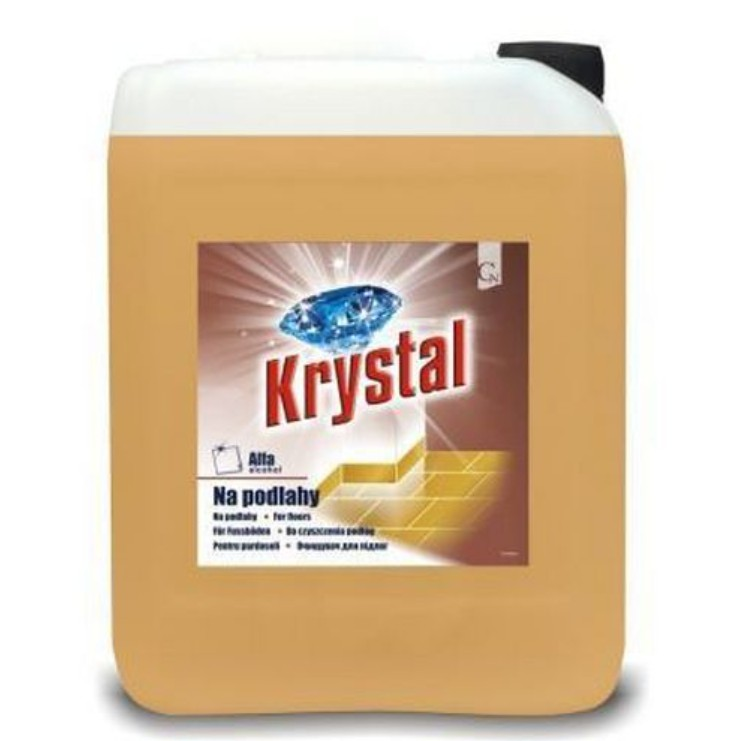 krystal_na_podlahy