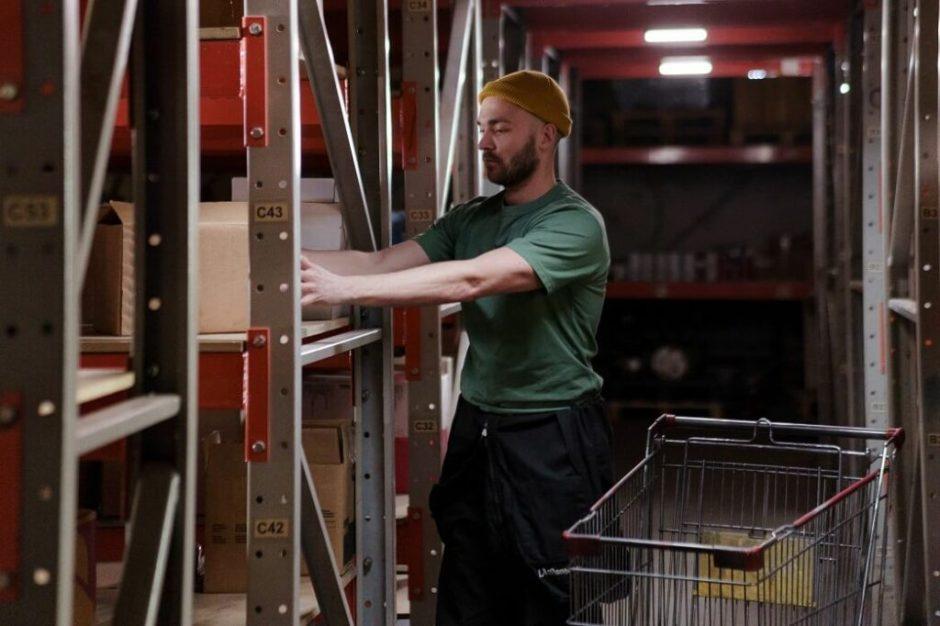 Značka Manutan: jak vznikla a co za výhody s nákupem produktů získáte