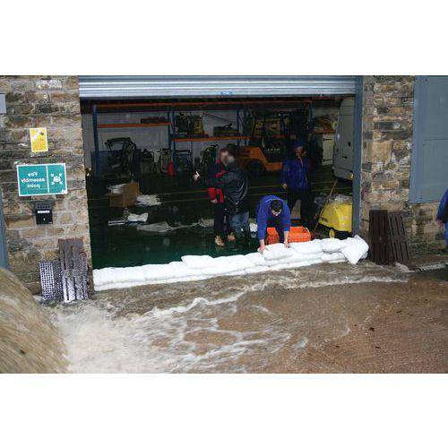 Sac Anti Inondation Floodsax Manutan Fr