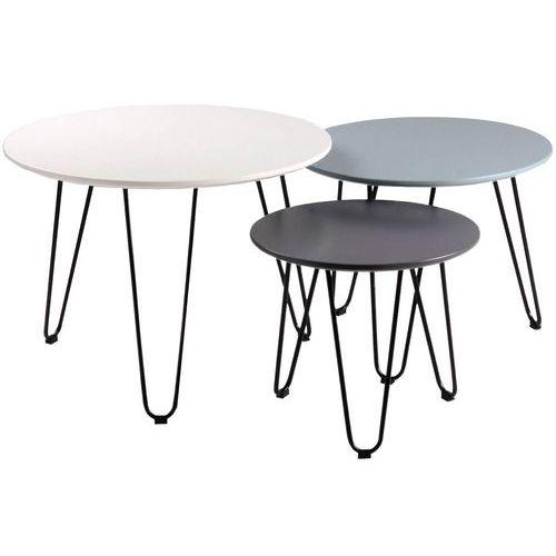 tables gigognes fabio manutan fr