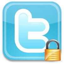 Twitter SSL