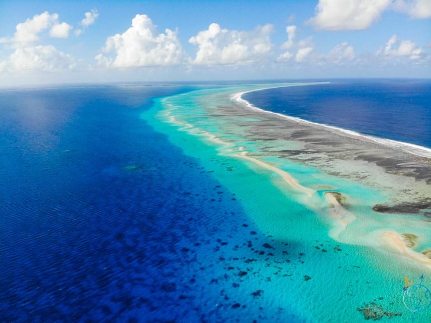atoll makemo