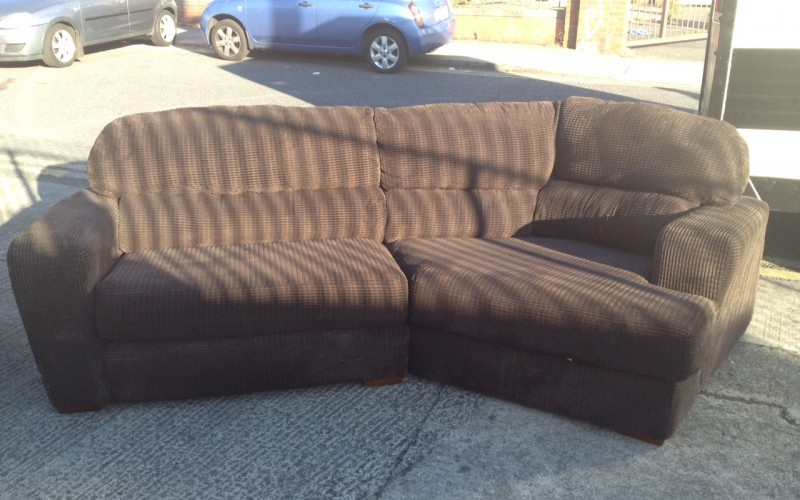 Sofa Set Second Hand
