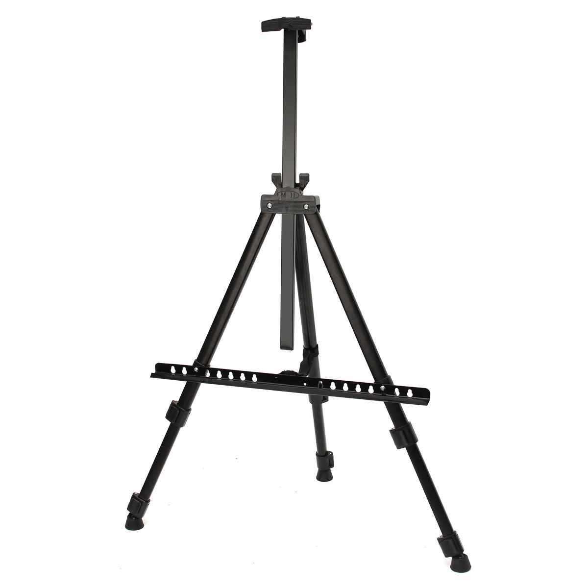 Easel Stand Metal