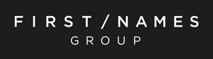 firstnamesgroup_master_logo_small